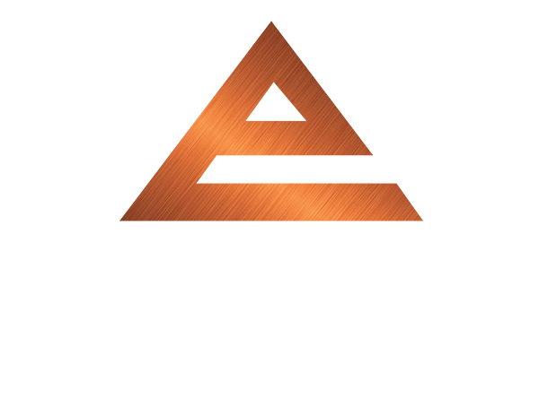 Enigma Private Estate