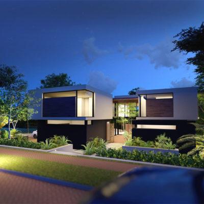 House205_09